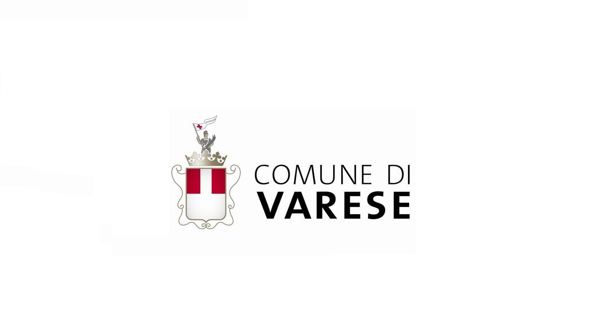 Varese, concorso per laureati in materie umanistiche, giuridiche ed economiche