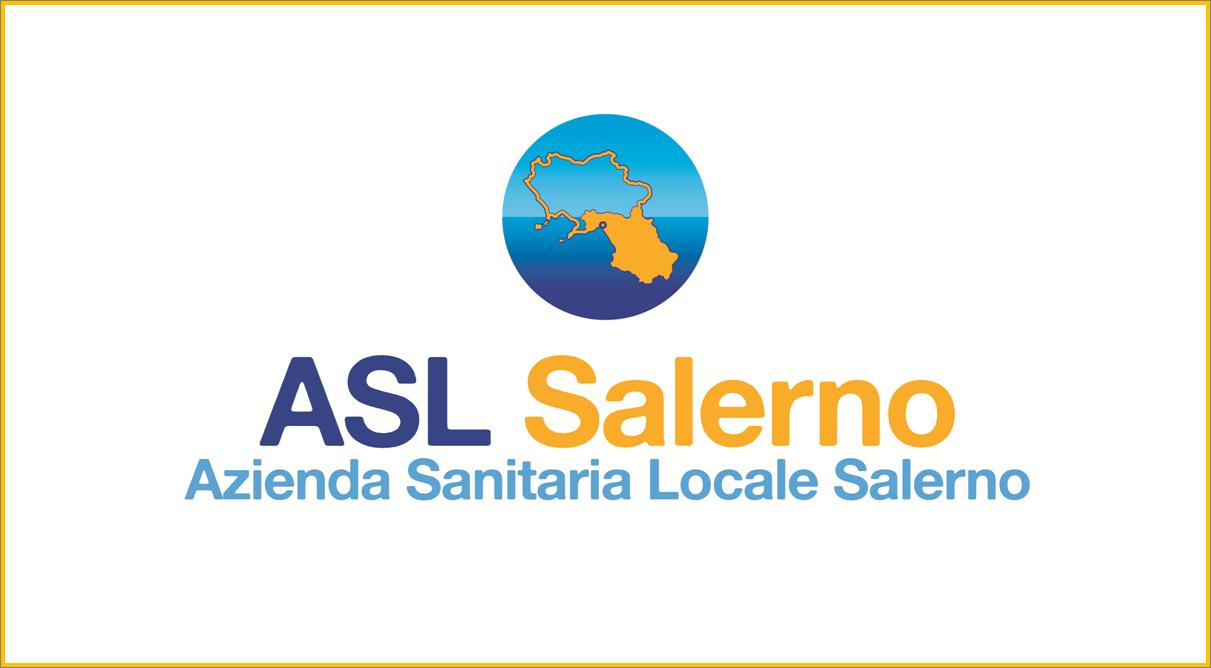 ASL Salerno, 5 Borse da 21.600 euro a laureati in Psicologia ...