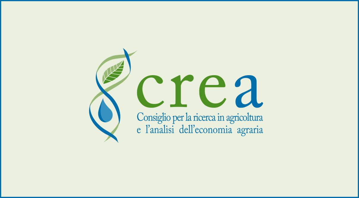 CREA: Assegni di ricerca a laureati in Biologia, Biotecnologie, Agraria e altre discipline