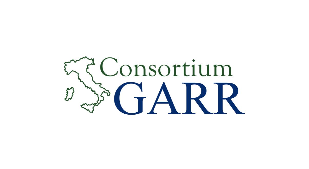 GARR: 10 Borse da 19.000 euro nell'ICT