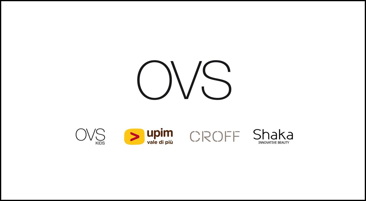 Posizioni aperte in tutta Italia nel gruppo OVS