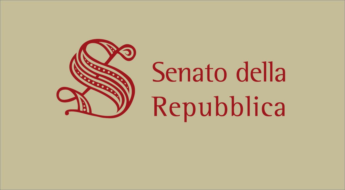 Senato: concorso per 30 Assistenti parlamentari