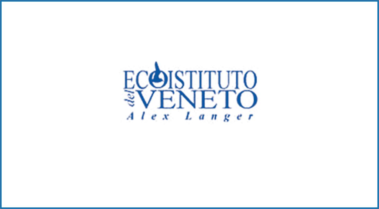 """Premio """"ICU - Laura Conti"""" per tesi su ambiente e sostenibilità"""