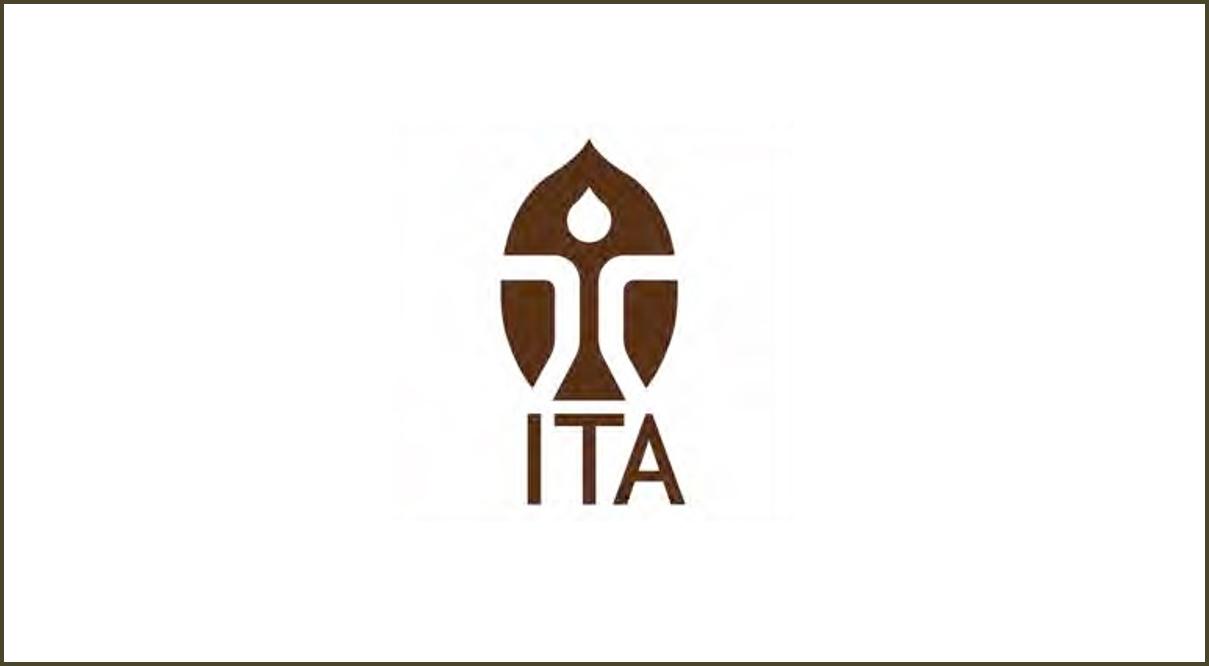 ITAgency cerca Agenti di commercio nel settore tabacco