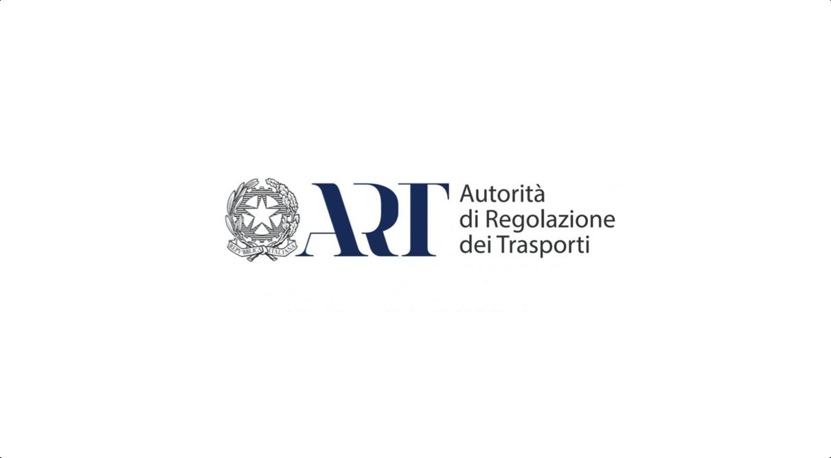 Torino: Autorità dei Trasporti cerca 10 laureati