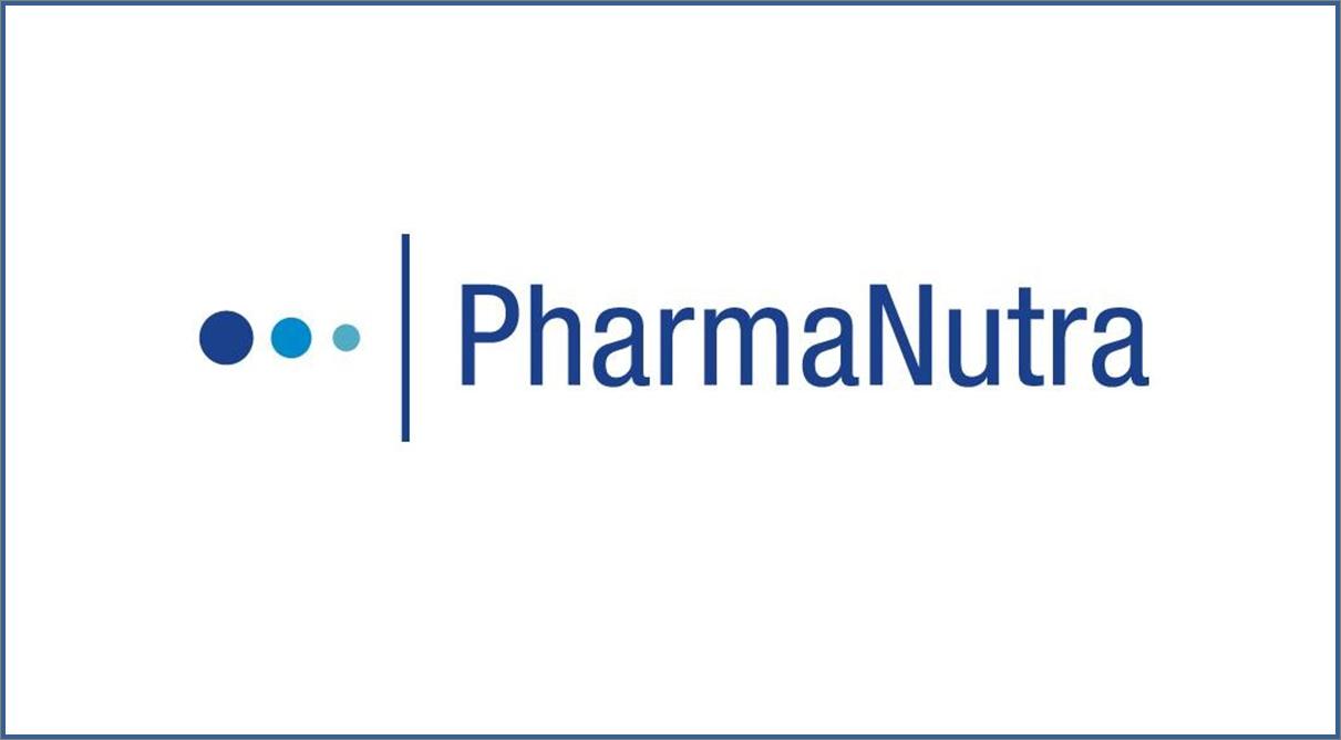Lavorare nel settore farmaceutico: posizioni aperte in PharmaNutra