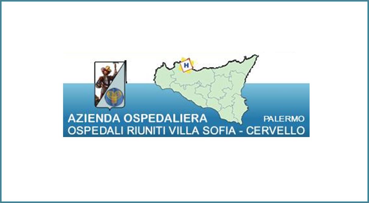 Palermo, emergenza Covid-19: avviso per 100 Infermieri