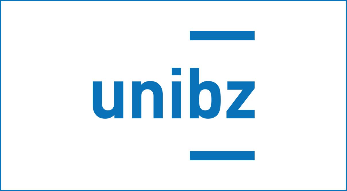 Università di Bolzano: concorsi per 15 Ricercatore di tipo A