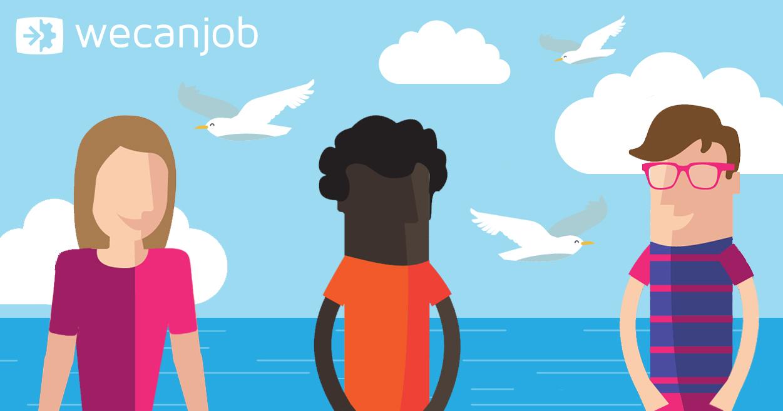 La blue economy a Orientamenti 2019: le professioni del mare nel futuro del lavoro