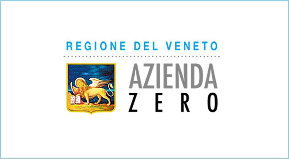 Azienda Zero, concorsi per 160 Dirigenti medici (varie specializzazioni) a tempo indeterminato