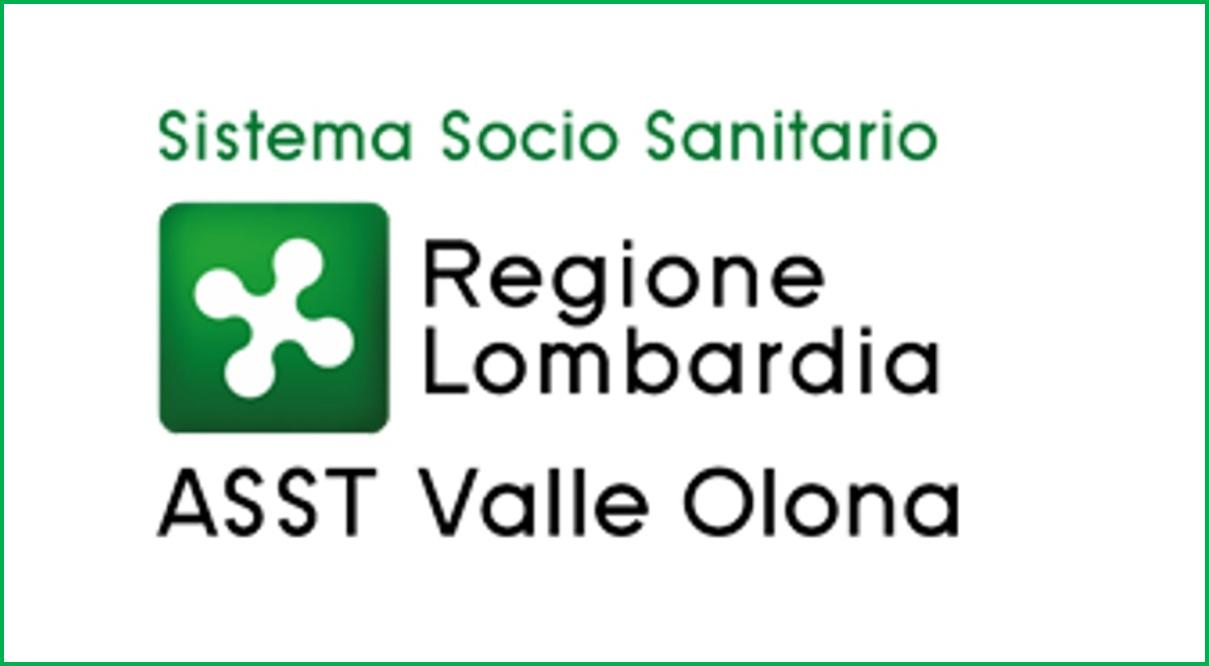 ASST Valle Olona, avviso per incarichi a 6 Educatori e Tecnici della  riabilitazione psichiatrica - WeCanJob.it