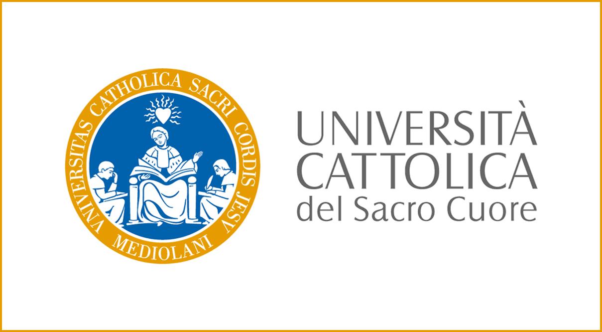 Università Cattolica del Sacro Cuore: bandi per 9 Ricercatori A e B -  WeCanJob.it
