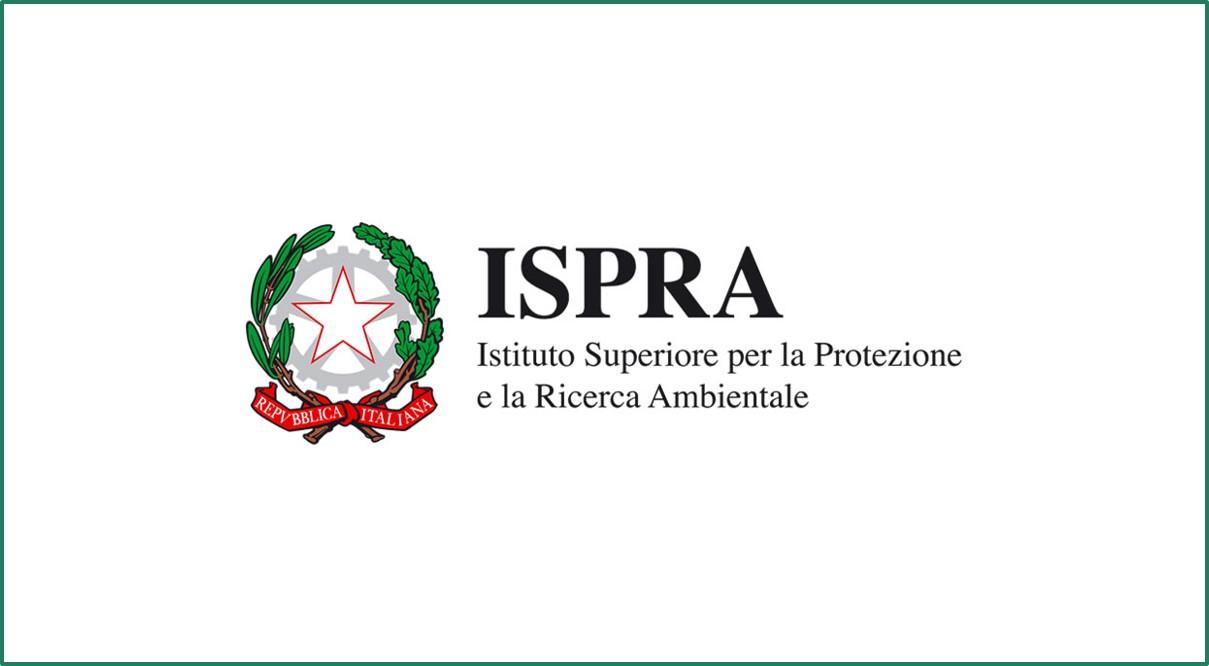ISPRA: 4 Assegni di Ricerca a laureati in Biologia, Agraria, Geologia, Scienze naturali e altre discipline