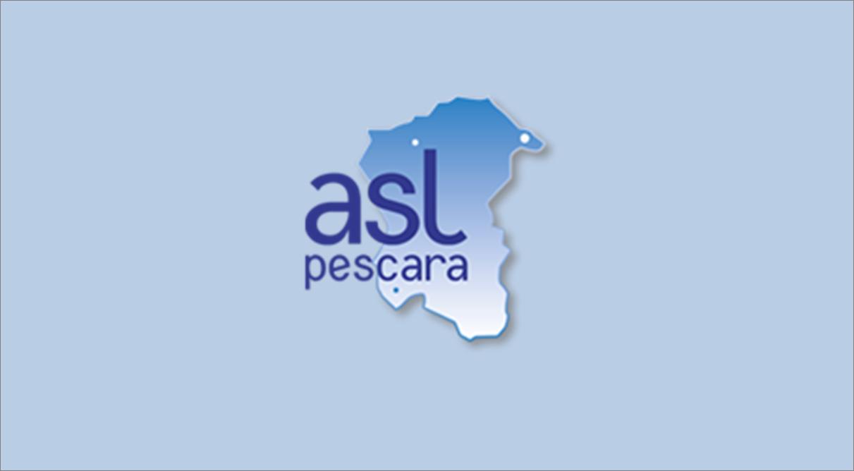 ASL Pescara, concorso per 15 Psicologi a tempo indeterminato