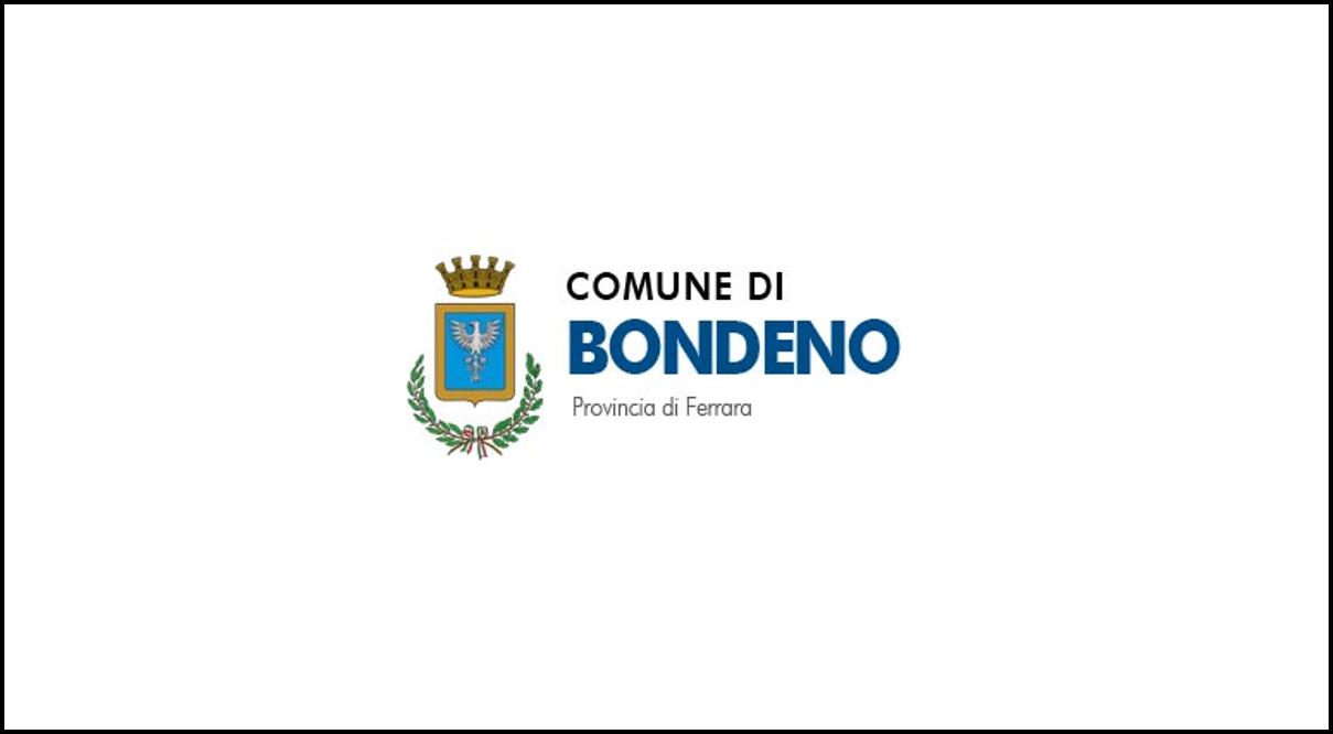 Comune Di Arcugnano Concorsi 14 agenti di polizia, concorso per il comune di bondeno (fe