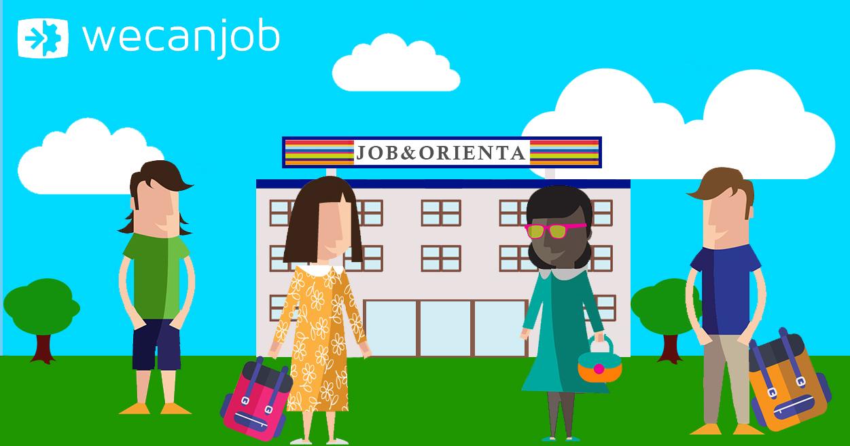 Job&Orienta, a Verona il Salone nazionale dell'orientamento