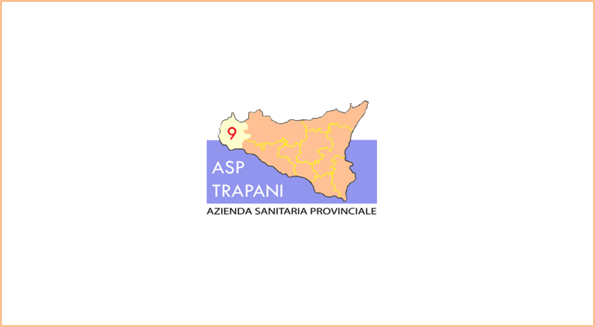 Dirigenti medici e delle Professioni sanitarie a tempo indeterminato per l'ASP di Trapani
