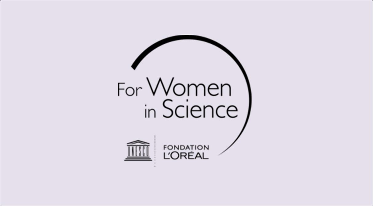 L'Oréal Italia per le Donne e la Scienza: 6 Borse da 20.000 euro a giovani Ricercatrici