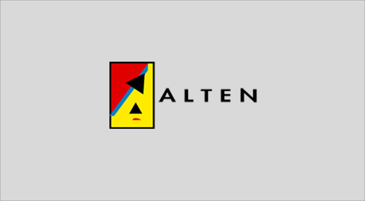 Alten: assunzioni a Roma, Milano, Torino, Bologna e altre città
