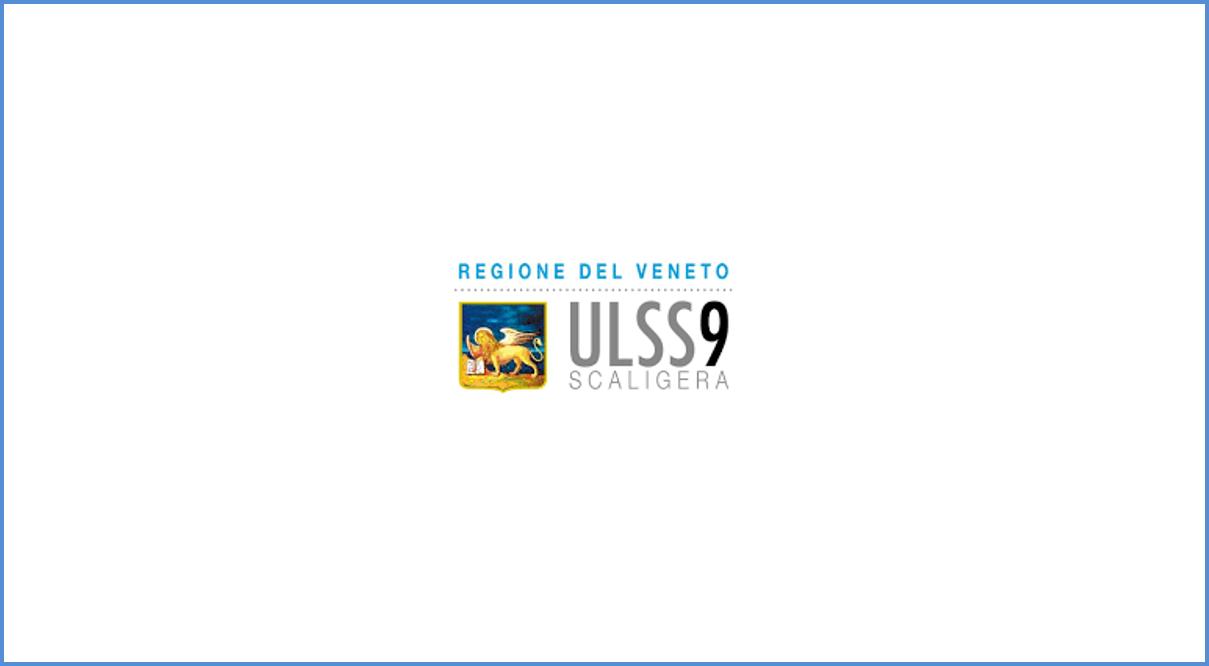 Concorso per 17 Assistenti sociali - Azienda ULSS 9 Scaligera