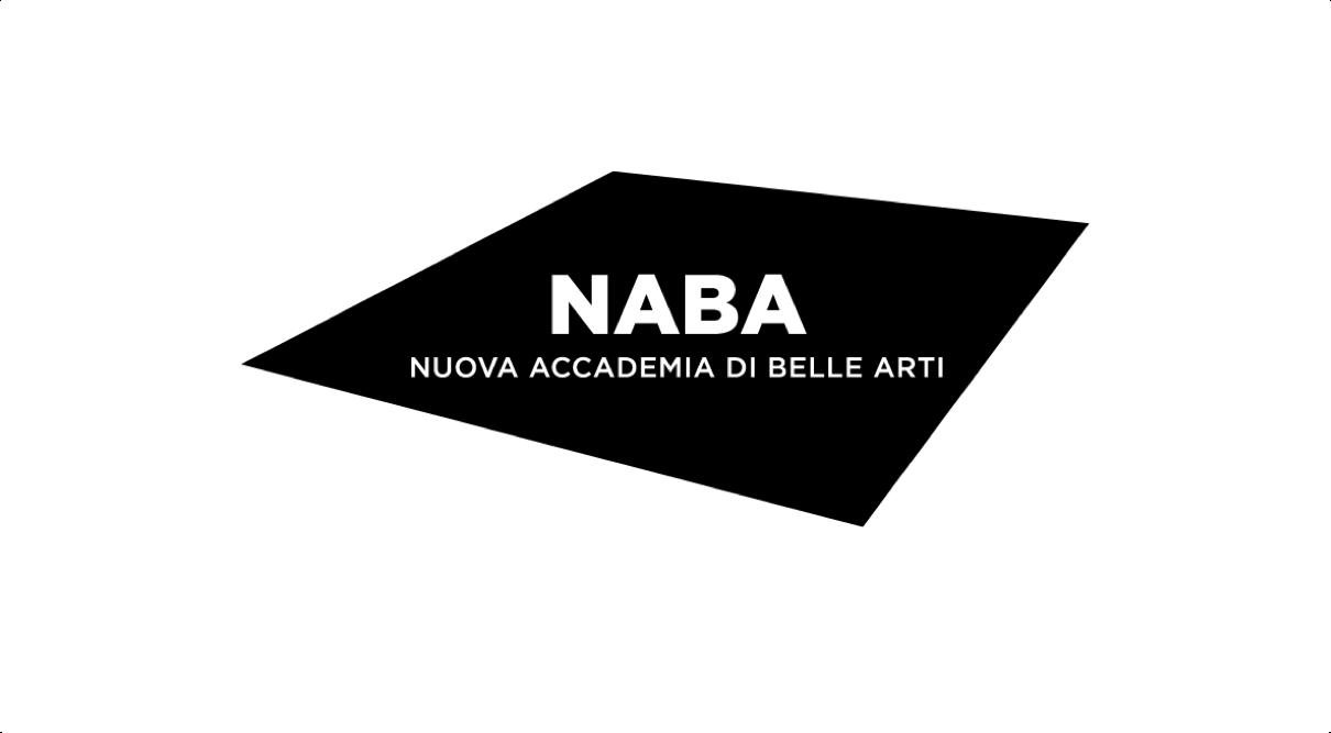 """Nuova Accademia Del Design dai spazio al tuo talento"""": 200 borse di studio per corsi"""