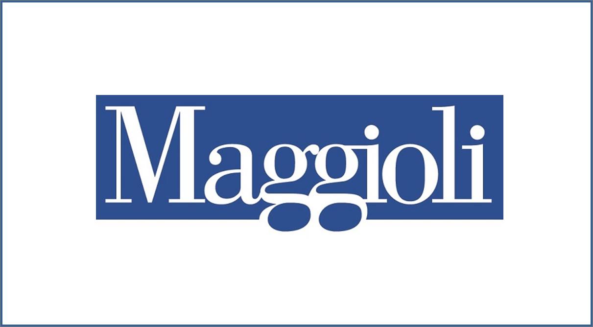 Gruppo Maggioli: oltre 40 assunzioni nel mondo dell'editoria