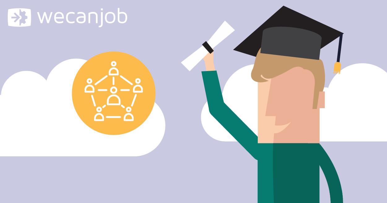 Lavorare con la laurea in Sociologia: quali professioni si possono svolgere