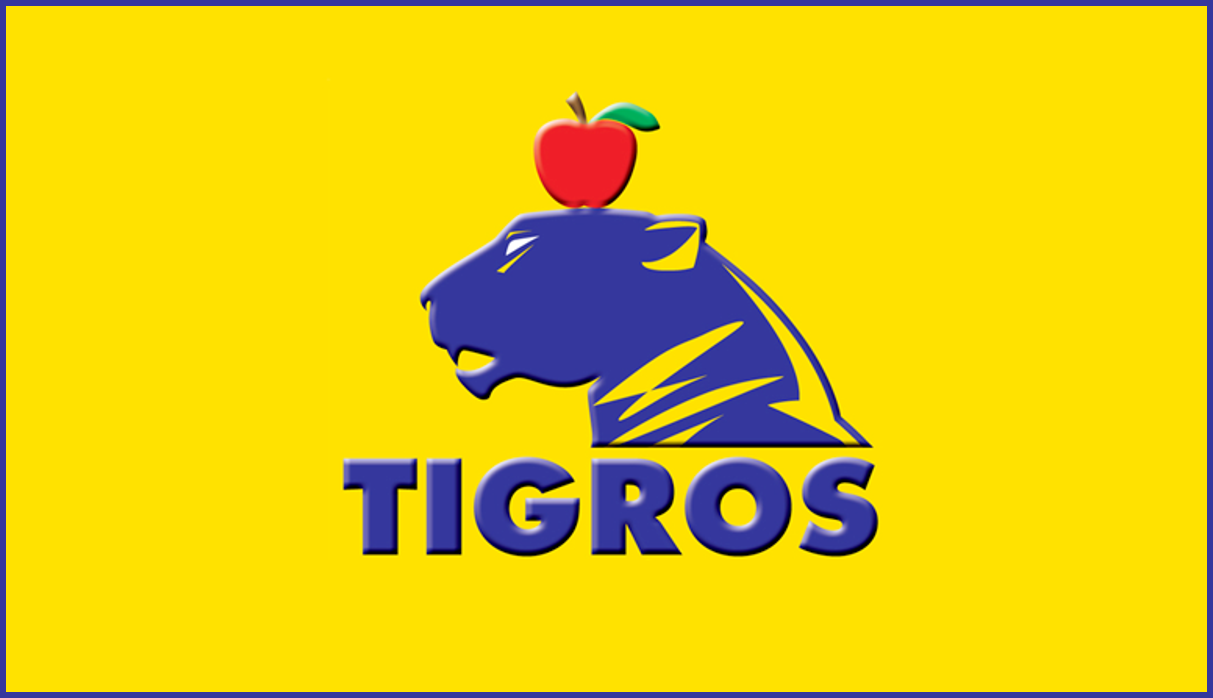 Lavorare nella GDO: assunzioni e stage nei Supermercati Tigros
