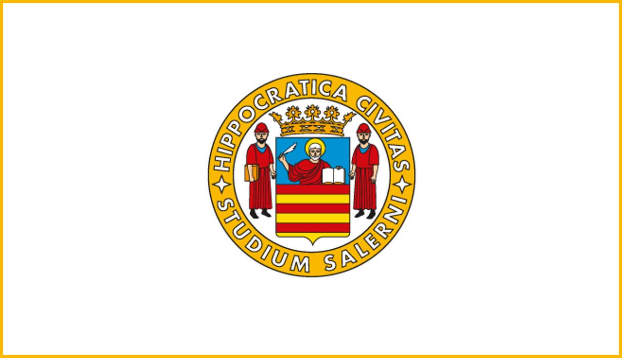 Università di Salerno: concorso per 22 posti di Ricercatore tipo B presso vari Dipartimenti
