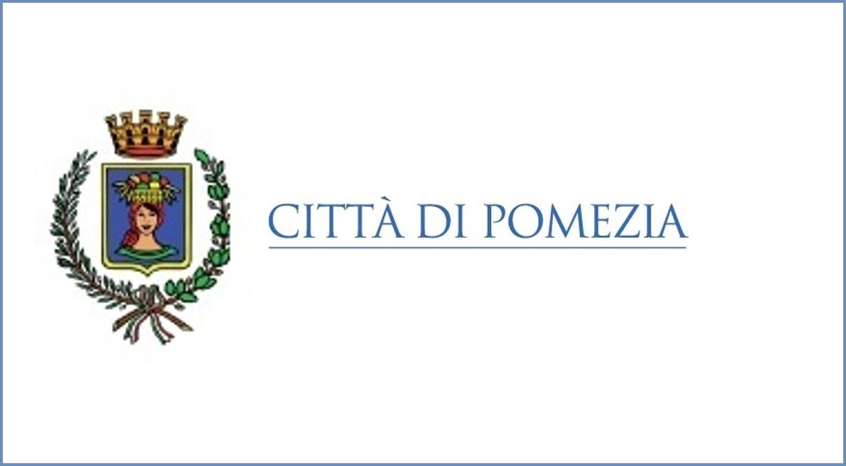 Concorso a Pomezia per 9 Agenti di polizia locale a tempo indeterminato