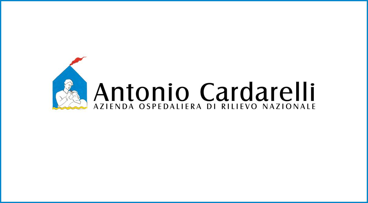 AO di Napoli: concorso pubblico per 50 Dirigenti medici a tempo indeterminato