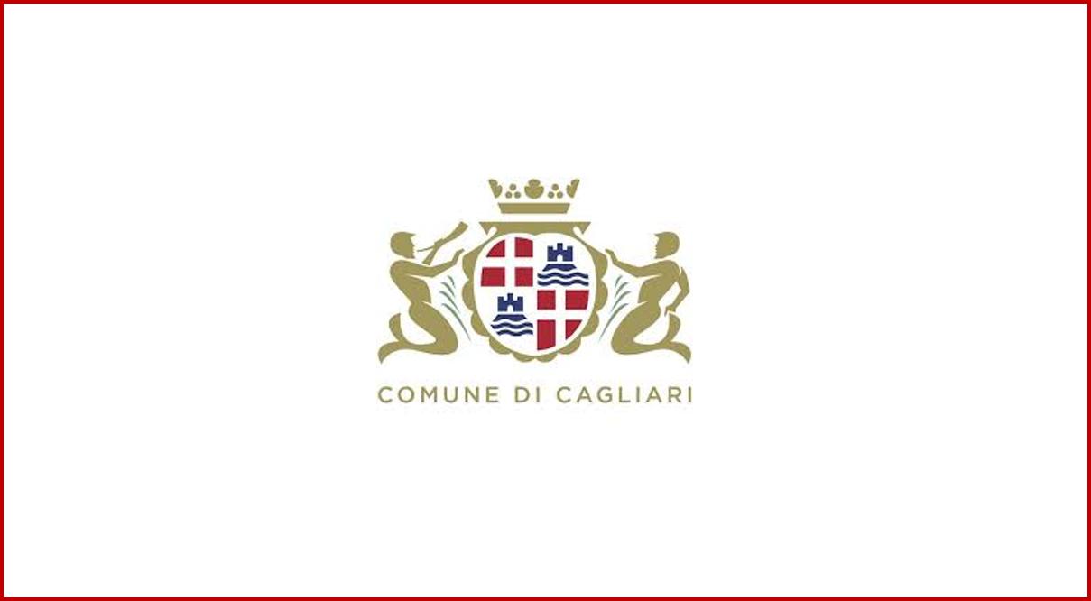 Cagliari - concorso per 102 Geometri, Amministrativi, Contabili, Operatori agricoli