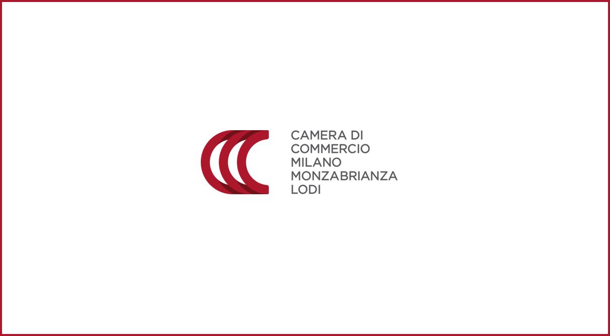 Camera di Commercio Milano Monza Brianza Lodi: concorso per 9 Assistenti dei servizi di rete diplomati