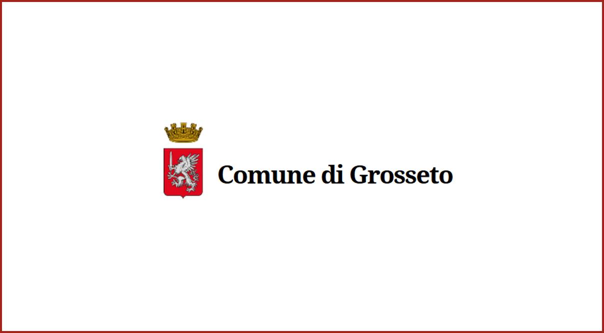 Comune di Grosseto: concorso per 10 Collaboratori amministrativi