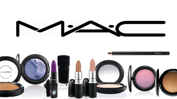 Mac Cosmetics: opportunità di lavoro e di stage