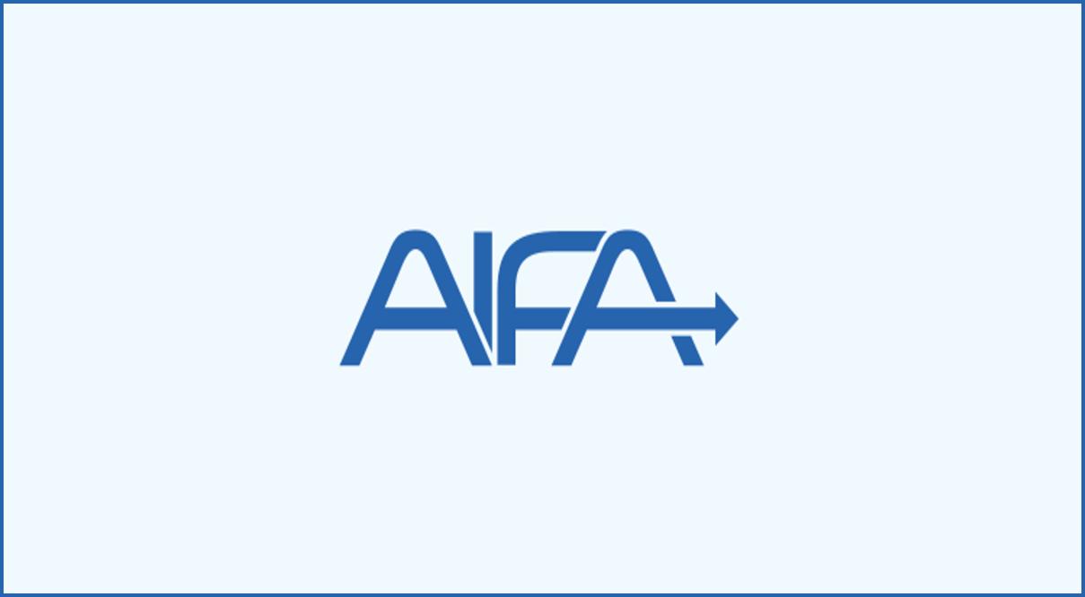 AIFA: concorso per 11 Dirigenti sanitari biologi