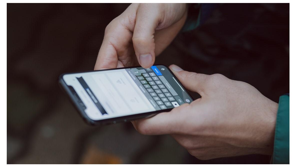 Eurostat: sempre più aziende in Europa forniscono materiale ICT ai propri dipendenti