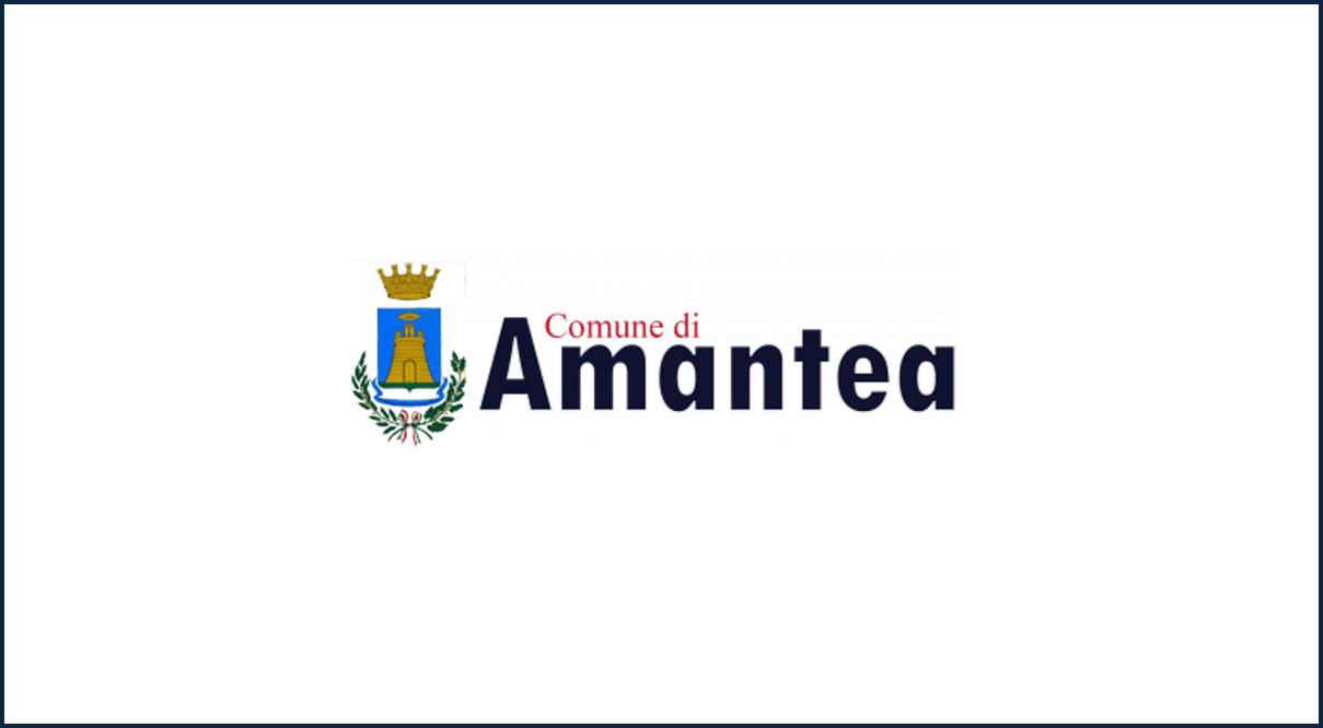 Selezione pubblica per 9 Assistenti sociali all'ATS di Amantea