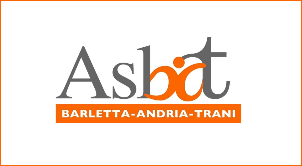 Azienda Sanitaria Locale Barletta - Andria - Trani: concorsi per 25 Dirigenti medici