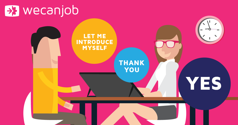 Imparare l'inglese online: corsi professionali per trovare lavoro e fare carriera
