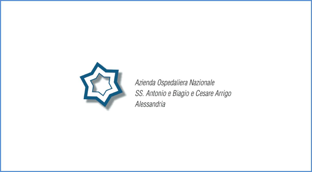 Avviso per Borse da 22.000 euro a laureati in Biologie, Biotecnologie, Chimica, Farmacia, CTF o Informatica presso l'ASO SS. Antonio e Biagio e C. Arrigo