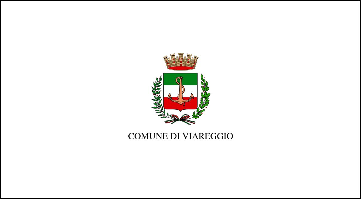 5 Assistenti sociali e 2 Informatici  a tempo indeterminato a Viareggio