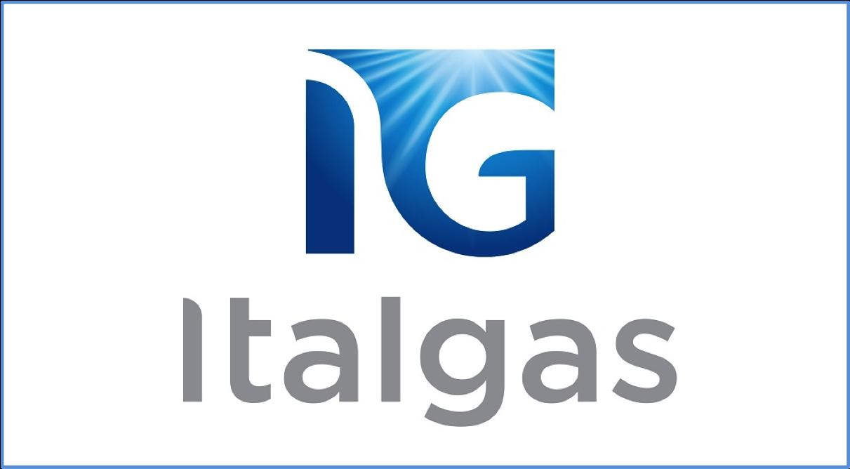 Italgas: opportunità di lavoro nel settore dell'energia