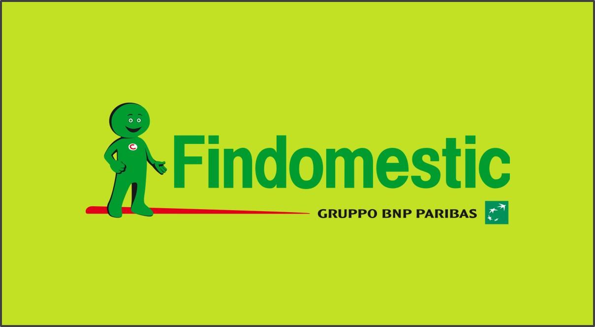 Lavorare nel settore finanziario: Findomestic assume