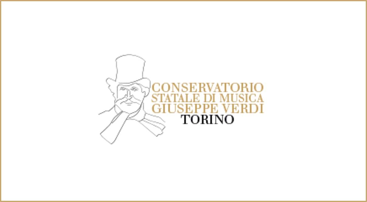"""Conservatorio Statale """"Giuseppe Verdi"""" di Torino: avviso per graduatoria collaboratori"""