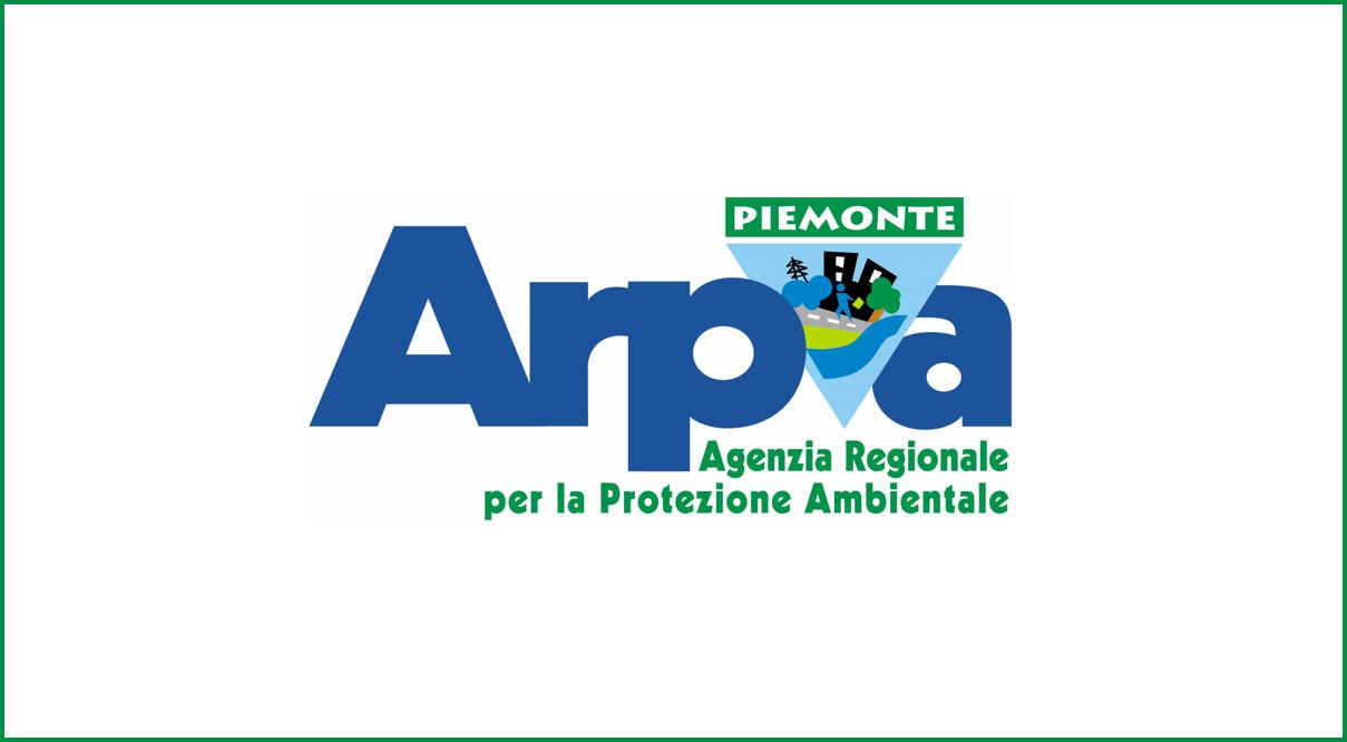 ARPA Piemonte: concorso per 6 Geologi, 1 Nivologo e 2 Informatici a tempo indeterminato
