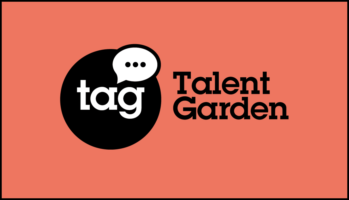 Talent Garden e Intesa Sanpaolo: Master gratuito in Digital transformation per il Made in Italy