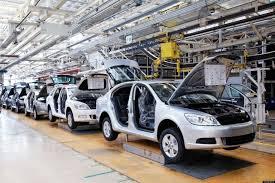 """Progetto """"Tua Autoworks"""": 1000 Posti di lavoro in Puglia"""