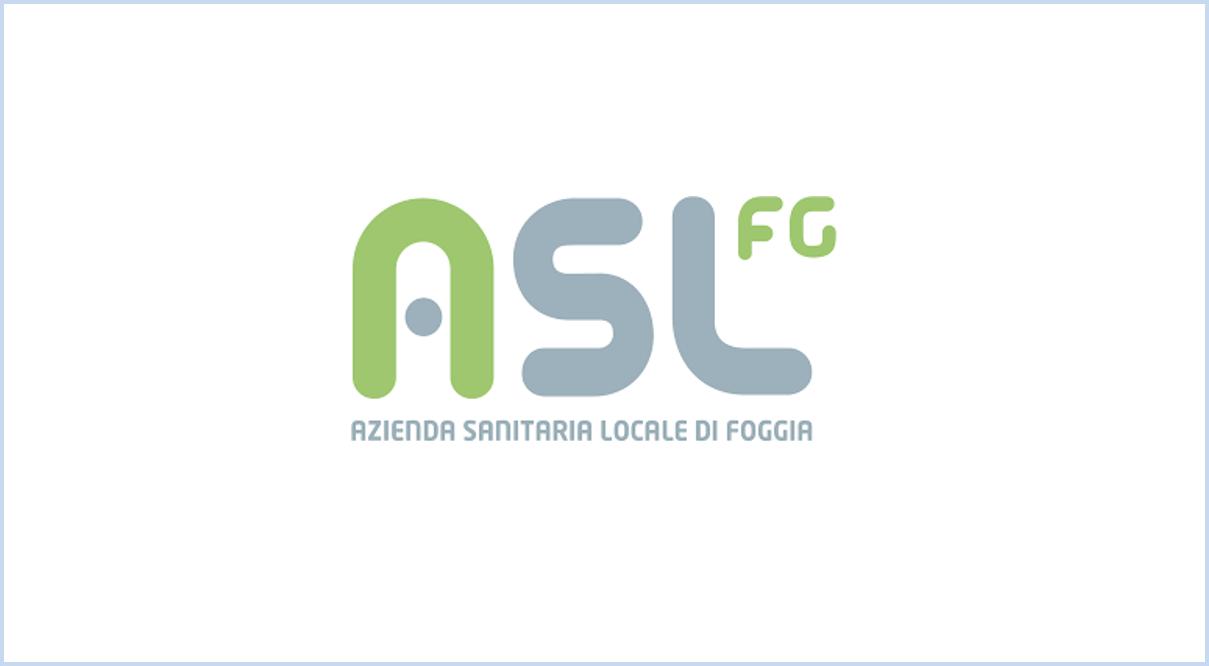 ASL Foggia: concorso per 30 Amministrativi laureati in Giurisprudenza, Economia e Scienze politiche