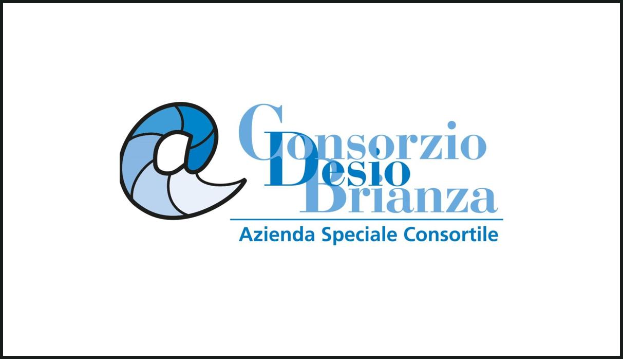Consorzio Desio Brianza, avviso per graduatoria Assistenti sociali